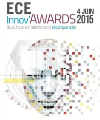 innov awards ece 2015
