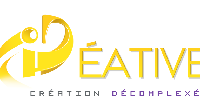 logo-ideative