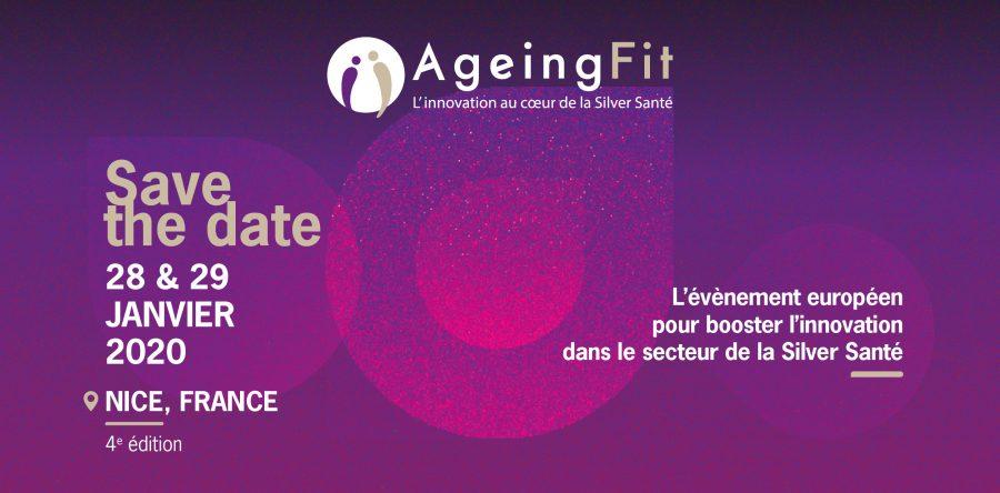 AgeingFIT2020-900x444