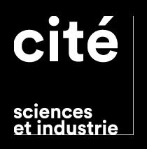 cité-des-sciences-et-de-l-industrie