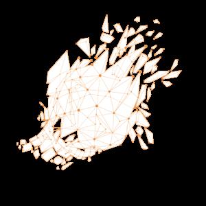 sphere22-21